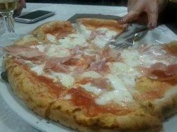 Pizzeria jonny
