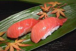 MIYAGI Sushi & Cocktail Bar