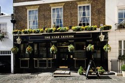 The Star Tavern