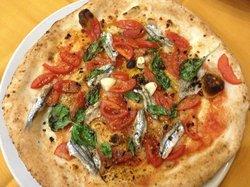 Pizzeria Vigliena