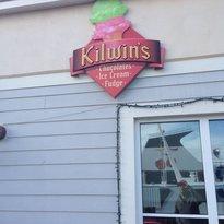 Kilwin's - John's Pass