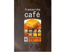 Francesinha Café
