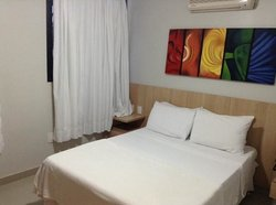 Hotel Iramar 2