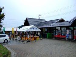 Michinoekioe