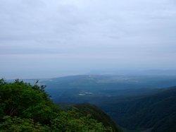 Hokodate Observatory