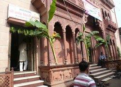 Sneh Bihari Temple
