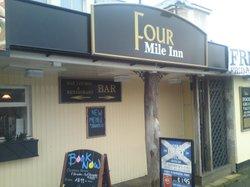 Four Mile Inn