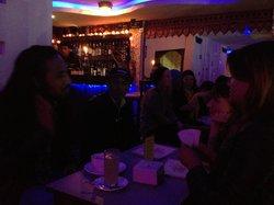 H2O Cafe N Pub