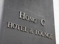 Hong C Hotel