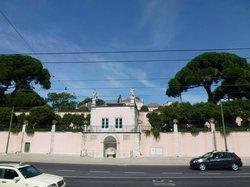 Palacio de Belem