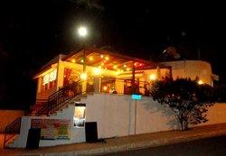 Paradise Restaurant & Bar