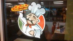 Pizza Mia Italian Grill