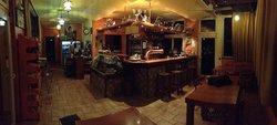 Pizzeria Bar La Mandragola