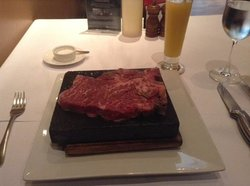 House of Wagyu