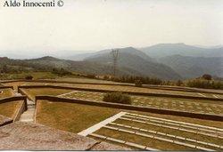 Pemakaman Tentara Jerman
