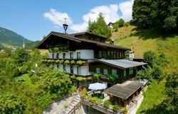 Gästehaus Fellner