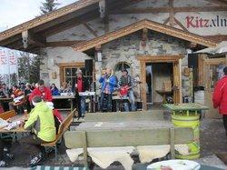 Restaurant Kitzalm