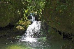 Alento River