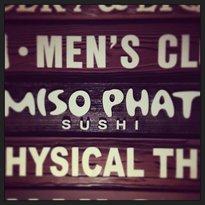 Miso Phat