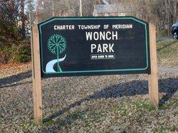 Wonch Park
