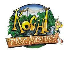 Koghi Parc Aventure
