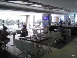 Dining Room K19