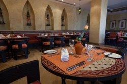 Neyran Restaurant (2)