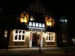The Gander Inn