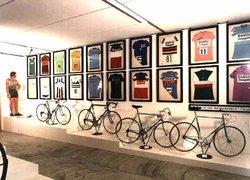 Museo della Bicicletta