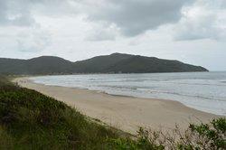 Praia dos Acores