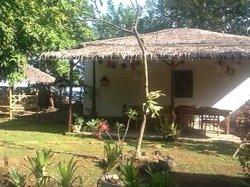 Lotus Sherab Yogacenter