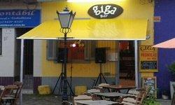 Giga Bar