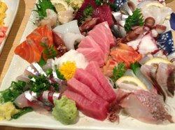 Teppan Dining Tsukimaru