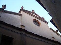 Chiesa di S. Giuseppe