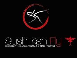 SushiKan Fly