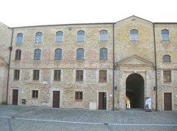 Museo Tattile Statale Omero