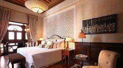 Guestroom (85491887)