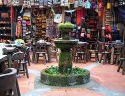 Citytour Bogota