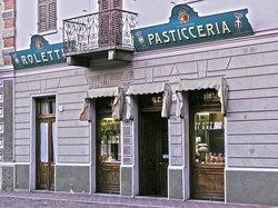 Pasticceria Roletti