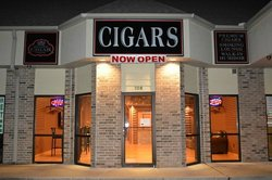 Branson Cigar Company