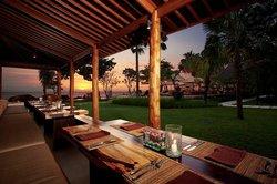 Quali Restaurant