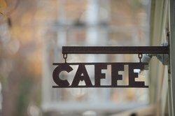 Caffe Centro