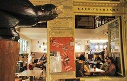 iF Cafe