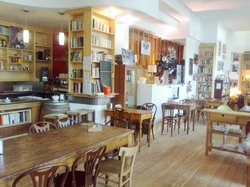 Caffe' La Cupola