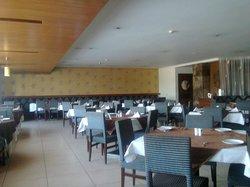 Tan-Sukh Restaurant