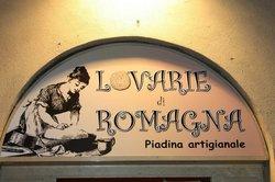 Lovarie di Romagna