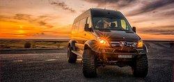 Amazing Tours - Super Jeep Tours