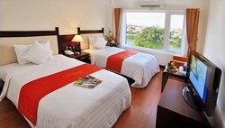 Vina Hotel Hue