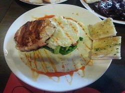 Surya Residency Restaurant