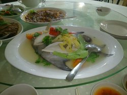Liang Kee Teochew Restaurant